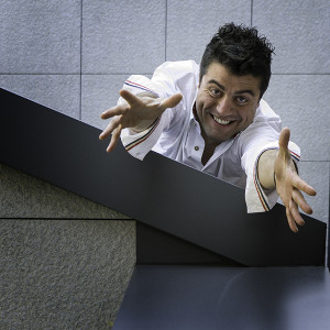 Daniele Solieri
