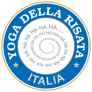 Yoga della risata Italia